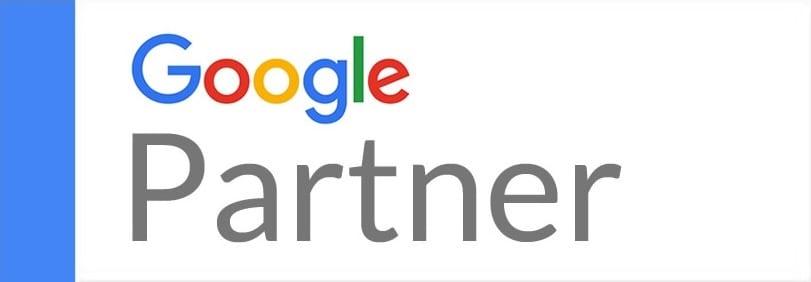 Google-Partner-Logo-3.jpg
